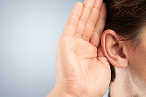 مهارت گوش دادن موثر