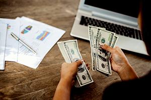 6 تاکتیک برای معامله سودمند