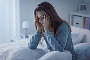 افسردگی چیست و چه تفاوتی با غم و اندوه دارد؟