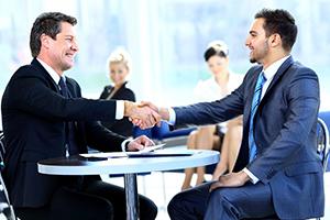 10 تاکتیک کلیدی برای یک مذاکره موفق