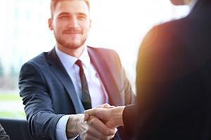 فروش نیاز به تقویت باور مشتری دارد