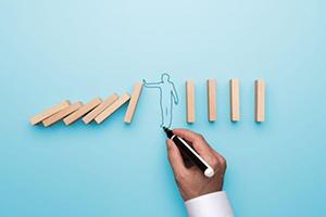 ترک عادت و روشهای کاربردی برای ترک عادت