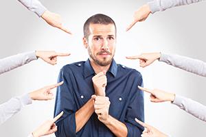 روانشناسی انتقاد چیست و از کجا سرچشمه می گیرد؟