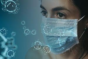 چگونه خودمان را در مقابل ویروس هایی مانند کرونا مقاوم کنیم؟