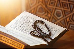 آیات قرآن و احادیث راجع به دروغ