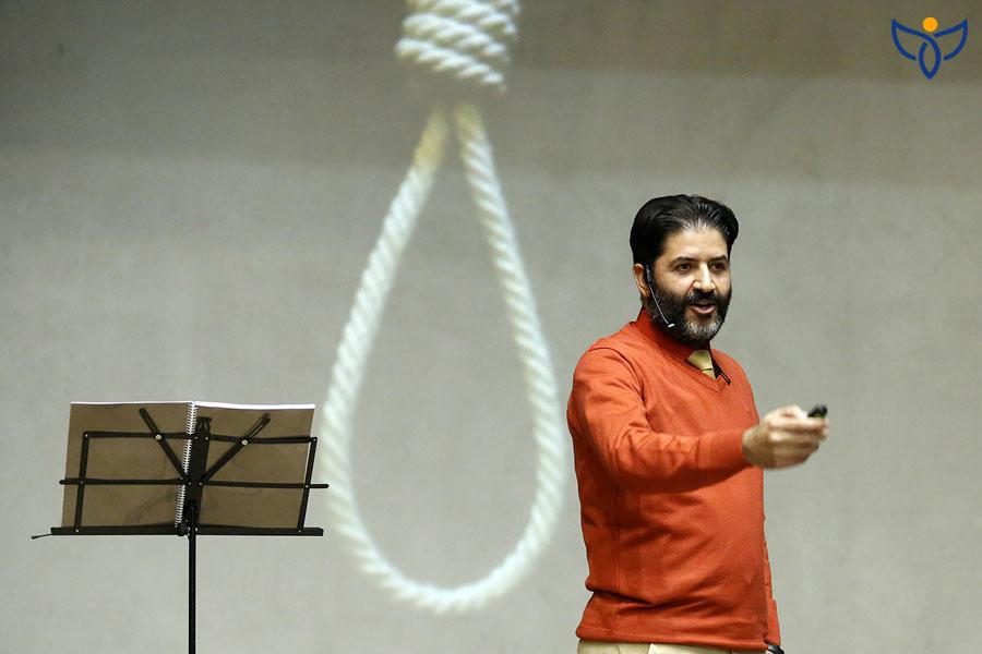رزومه محمود پیرحیاتی