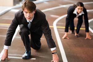 آیا با شیوه درست برنامه کاری برای شروع کسب و کار آشنا هستید؟