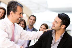 تقویت مهارت های مذاکره / نکاتی برای رسیدن به مهارت های مذاکره