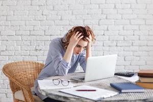 رفع خستگی زنان؛ چند راه حل برای رفع خستگی زنان