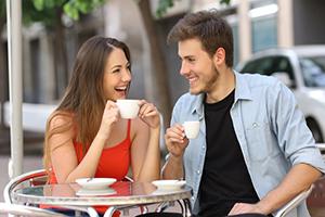 احوالپرسی با نامزد/ چطوری با نامزدمان احوالپرسی کنیم؟