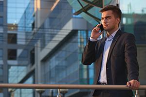 احوال پرسی تلفنی و نکات طلایی برای برقراری ارتباط موثر