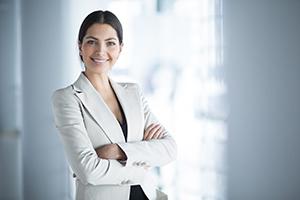 نحوه پوشش و ویژگی های یک مذاکره کننده خانم باید به چه شکل باشد؟