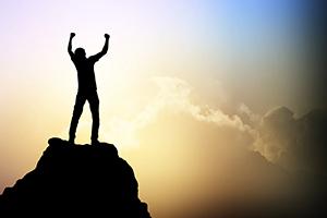 باورها در زندگی چه اهمیتی دارند؟ راه هایی برای تقویت باورهای مثبت