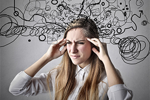 افکار منفی را چگونه از خود دور کنیم؟ راه هایی برای دوری از افکار منفی
