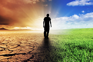 قدرت باور چه تاثیری در زندگی دارد؟/ باورها چقدر تاثیرگذار هستند؟