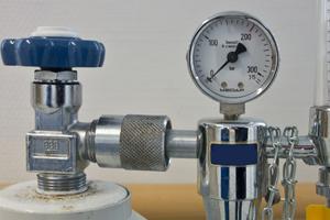 اجاره کپسول اکسیژن چگونه انجام می شود؟ برای اجاره کپسول چه باید کرد؟