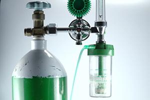 زمان تعویض کپسول اکسیژن کی هست چگونه انجام می شود؟
