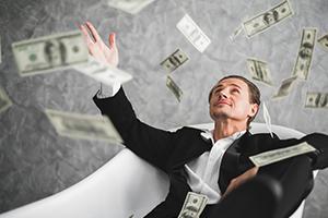 ثروتمند نمی شوید، اگر هنوز این 10 کار را انجام می دهید!