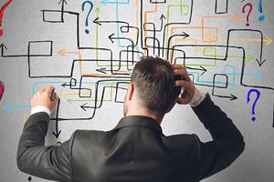 حل مسئله چیه و چطوری می توانیم این مهارت را در خودمان تقویت کنیم؟