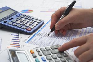 چگونه تصمیم مالی بهتری بگیریم؟/ بهترین تصمیم مالی کدام است؟