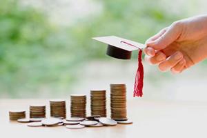درآمد بالا با چه فعالیت هایی امکان پذیر است؟/ چگونه درآمد بالا داشته باشیم؟