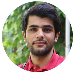 محمدرضا شیری