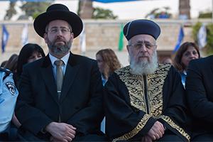 ثروت یهودیان از کجا آمده؟ چه رازی پشت ثروت یهودیان هست؟