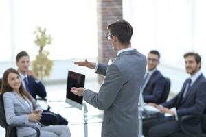 مدیران موفق چه ویژگی هایی دارند؟ چطوری می توانیم جز مدیران موفق باشیم؟