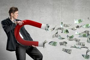 راه های رسیدن به ثروت چیست؟/ راهکارهایی برای اینکه زودتر ثروتمند شویم!