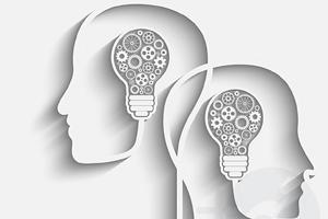 خودشناسی چیه و چطوری می توانم به خودشناسی برسیم؟
