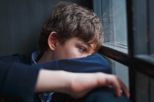 کم حرفی و افسردگی چه ارتباطی با یکدیگر دارند؟